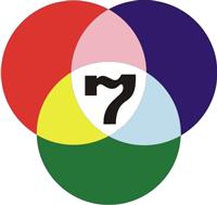 THAI TV CHANNEL 7