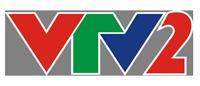 VIETNAM TV2
